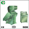 CSJ-A Rubber Coarse Crusher