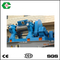 XKP double roller rubber grinder