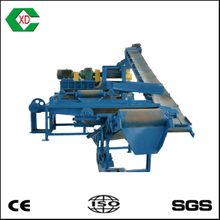 XKP rubber grinder auxiliary equipments