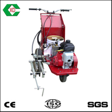 TC-HXJ line marking machine